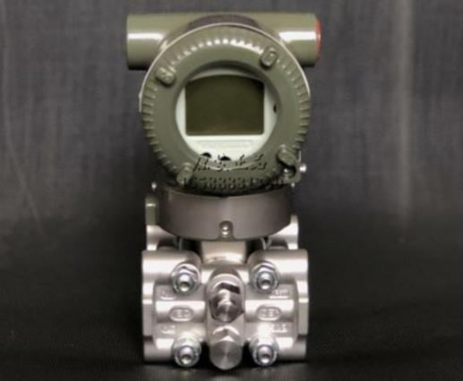 回收横河EJA110E EJA120E差压变送器