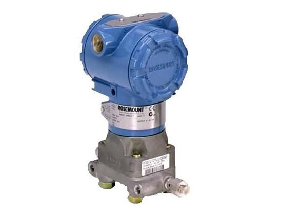 回收罗斯蒙特3051CD CG DP DG压力变送器